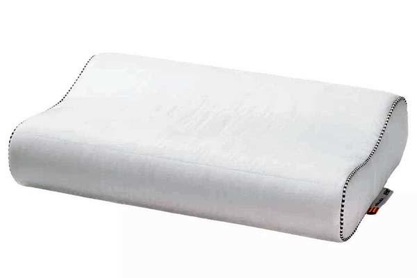 颈椎病患者枕头用什么材质