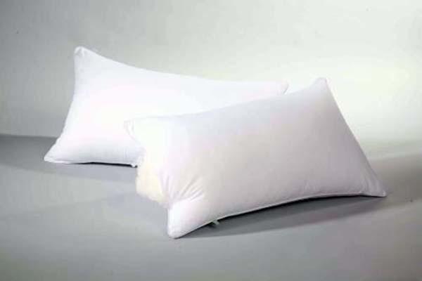 颈椎病怎么选枕头