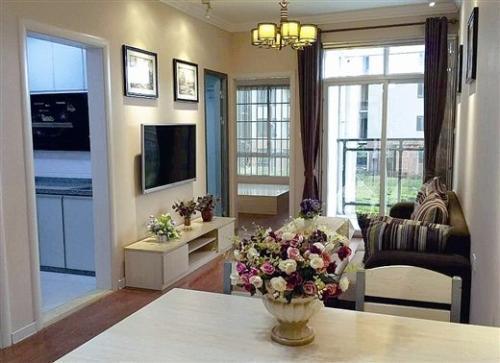 广州旧房改造注意事项之家具
