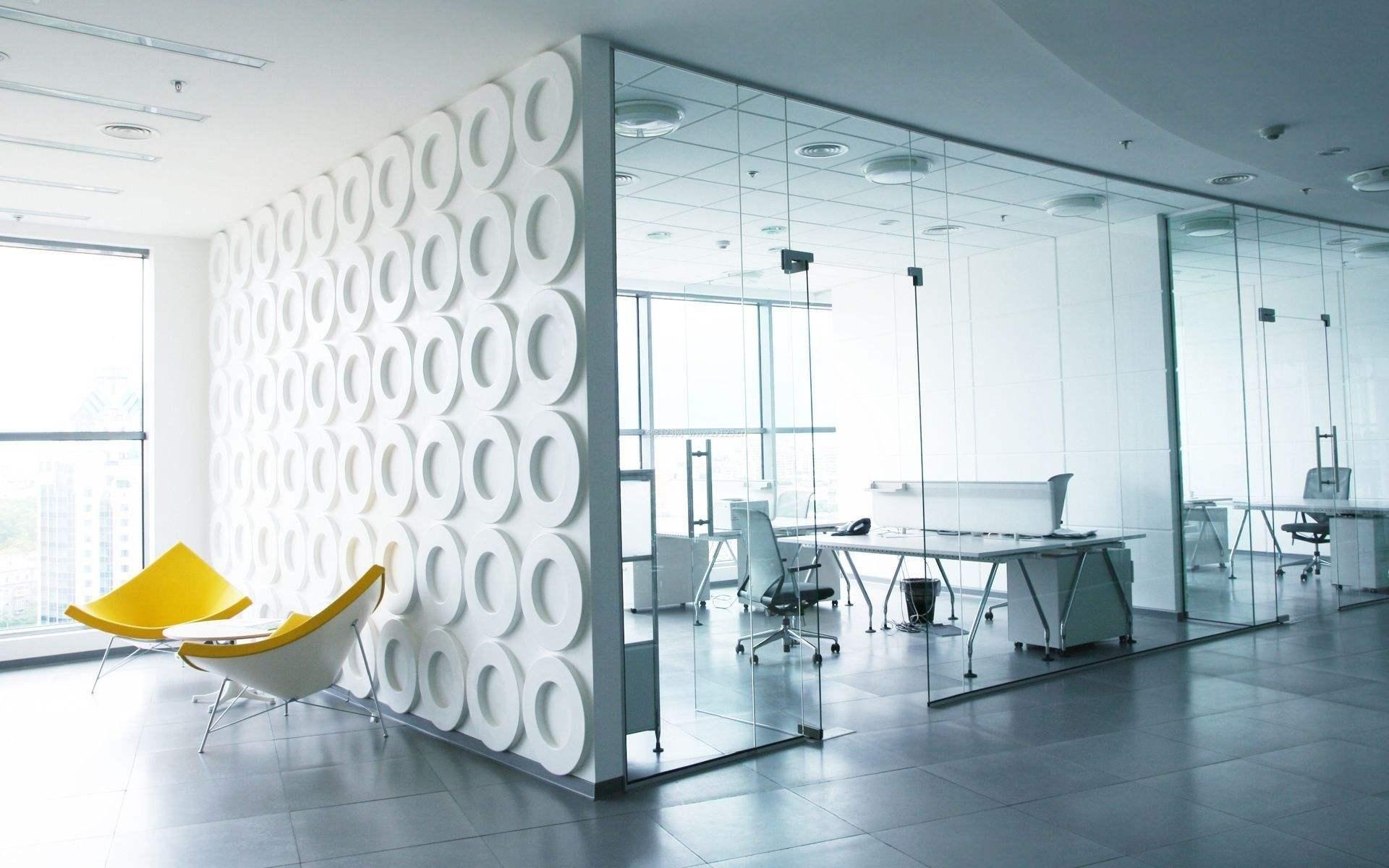 办公室装修流程及注意事项