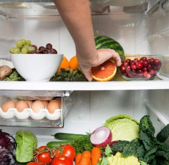 冰箱短期不用怎么处理