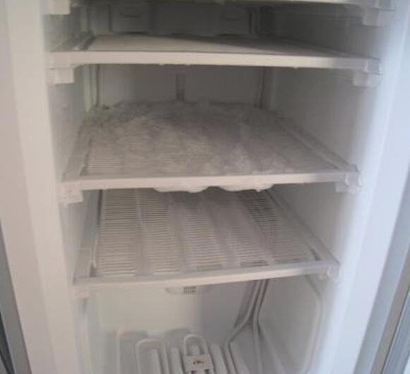 冰箱可以长时间断电吗