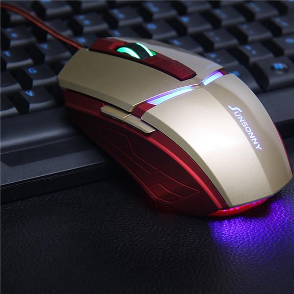 鼠标驱动怎么安装