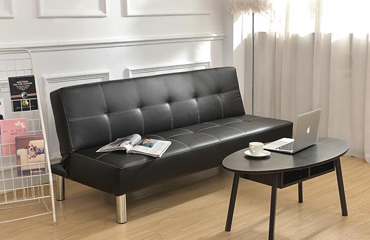 皮质沙发怎么清洁