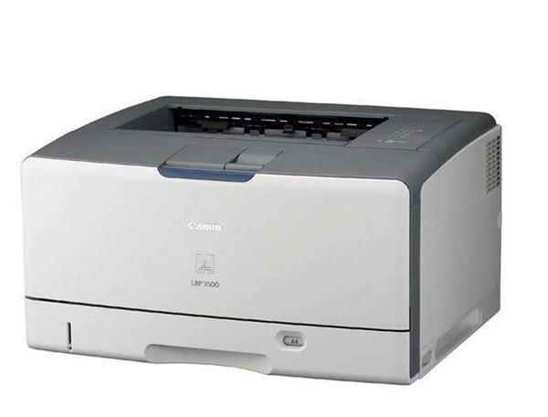 佳能打印机家用哪个型号好