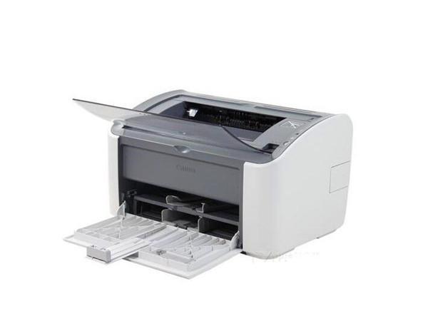 佳能照片打印机