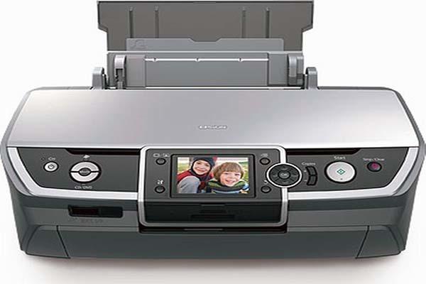 爱普生打印机价格