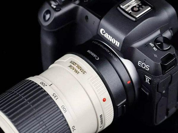 性价比高的全画幅微单相机推荐