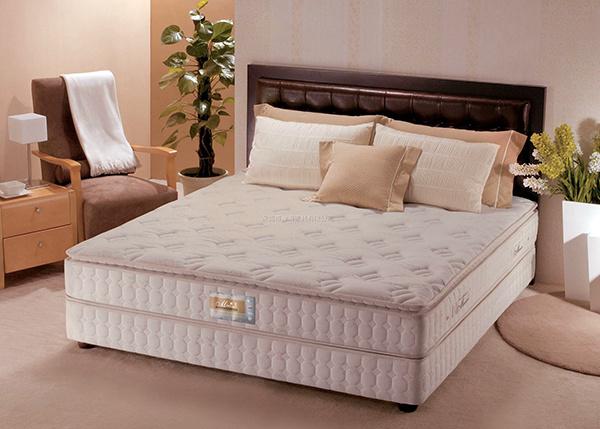 睡眠枕头哪个品牌好