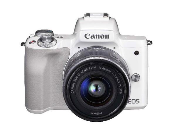 如何选择微单相机