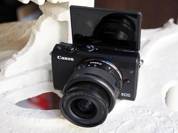 全画幅性价比相机推荐