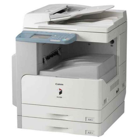 佳能打印机怎么加墨水