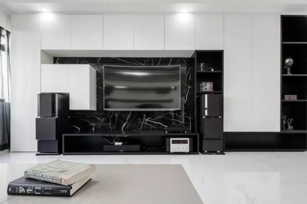 新房装修步骤和流程有哪些