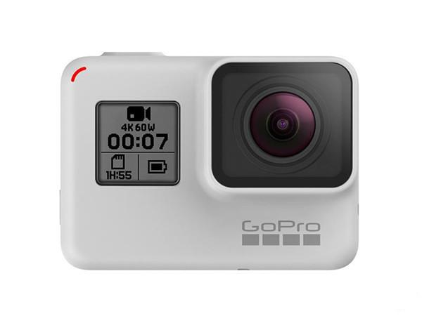gopro7分辨率和帧数