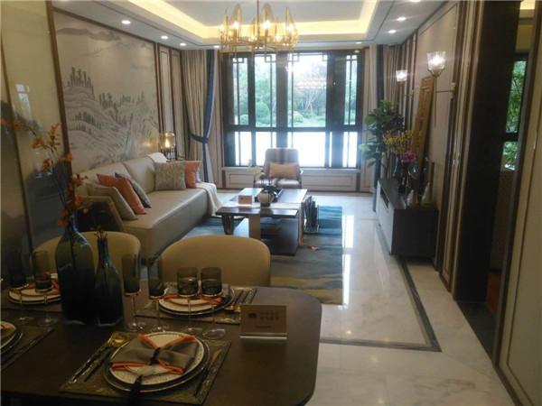 上海旧房翻新哪家好