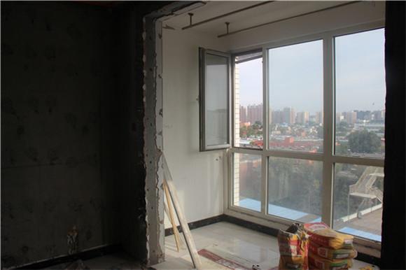 上海口碑好的旧房翻新公司
