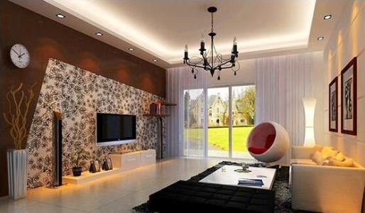 抚顺豪庭装饰设计工程有限公司