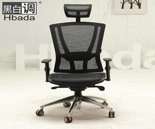 人体工学椅品牌排行
