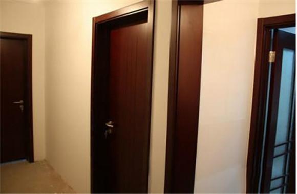 昆山毛坯房装修顺序