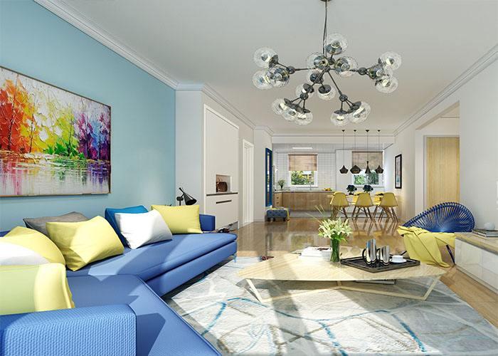 西安维艺设想建筑工程有限公司汉中分公司