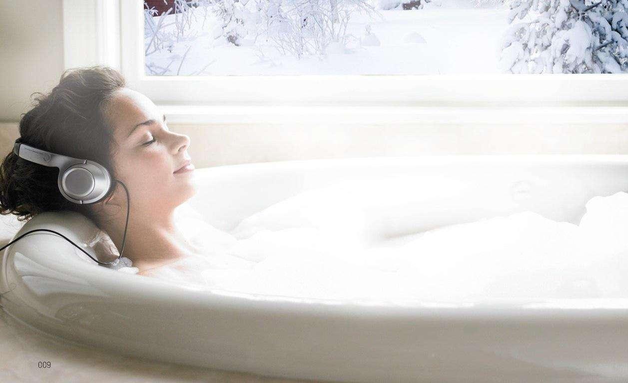 浴缸尺寸常见规格