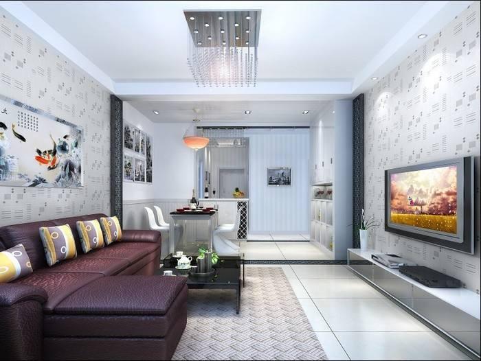 平度装修房子多少钱