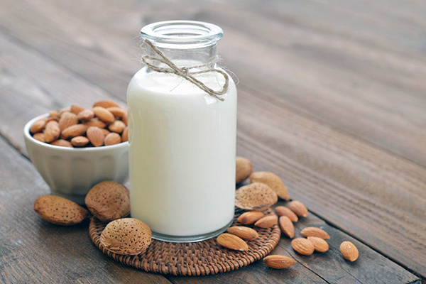 喝牛奶拉肚子怎么调整
