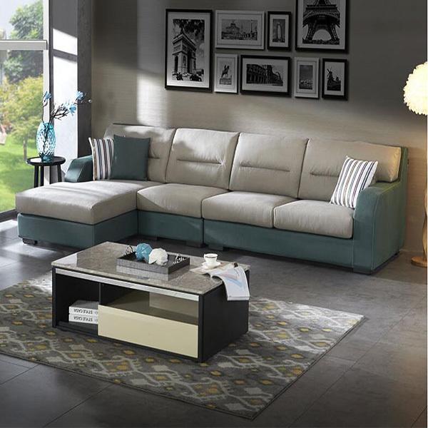 格调沙发质量怎么样