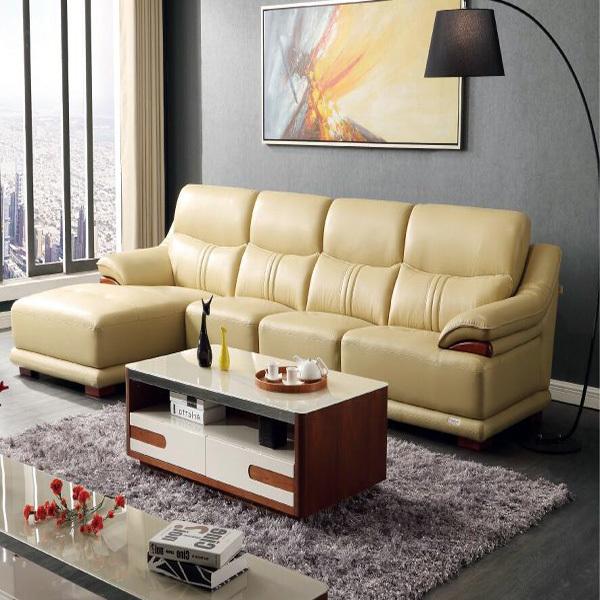 格调沙发是一线品牌吗