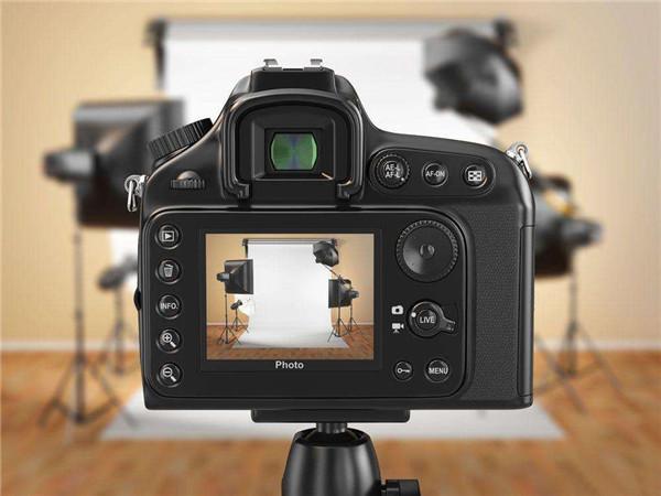 佳能80d录像设置方法