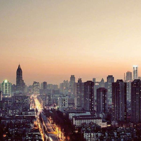 落户深圳的条件2019