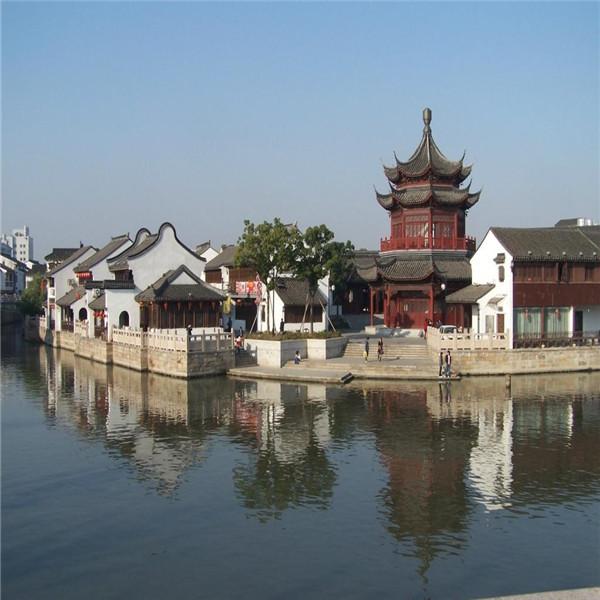 中国皮肤最白的省份