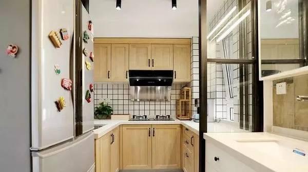 南京整体家装施工价格