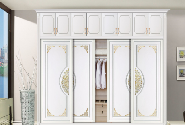整体衣柜哪个牌子性价比高