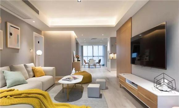 上海靠谱的家装公司