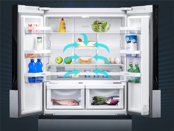 海��冰箱冷藏室�Y冰怎麽�k