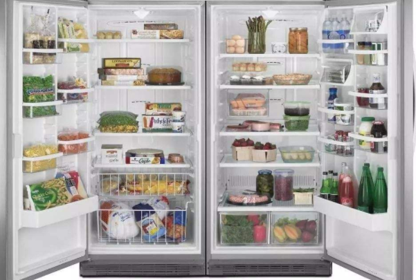 冰箱保�r效果差怎麽�k