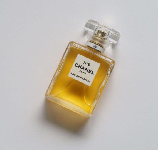 10大清新淡雅香水排名