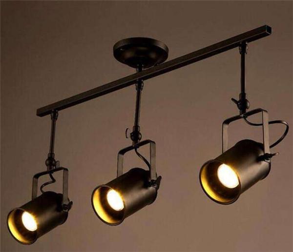 led射燈閃爍怎么解決