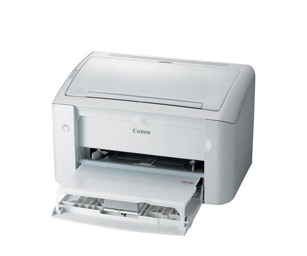 佳能lbp2900打印�C怎麽安�b