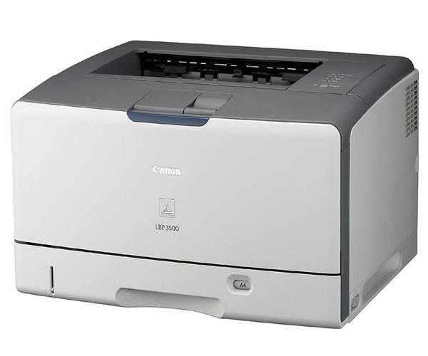 佳能打印�Clbp2900硒鼓加粉