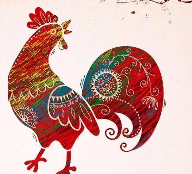 属鸡的几月出生最好命