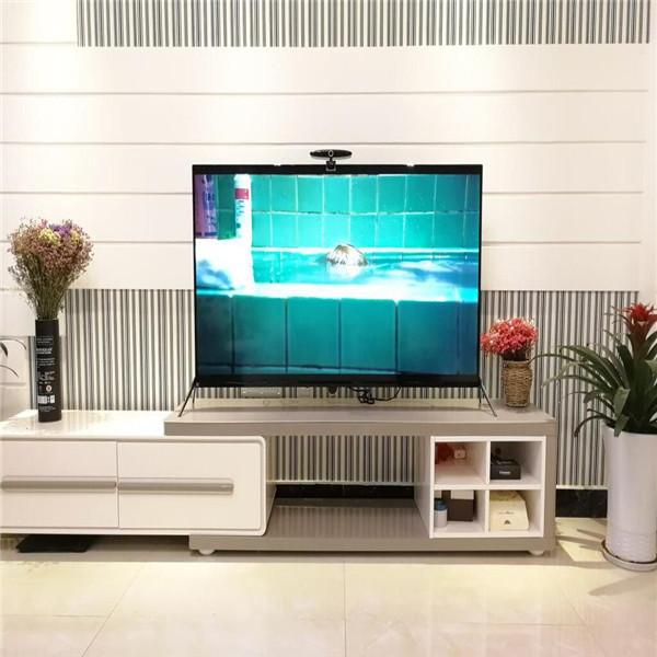 全面屏电视是什么意思