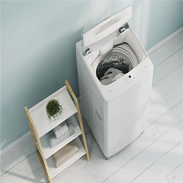 洗衣机选购注意事项