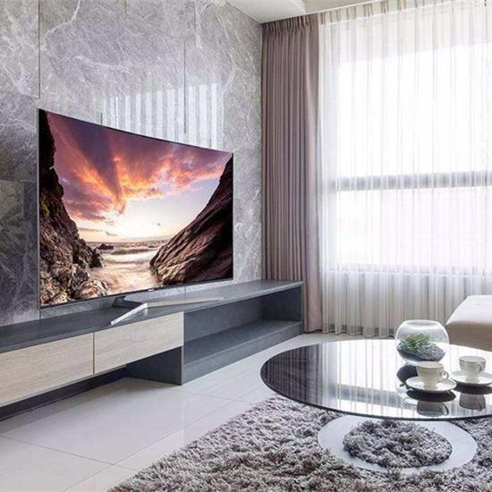 超薄电视机厚度是多少