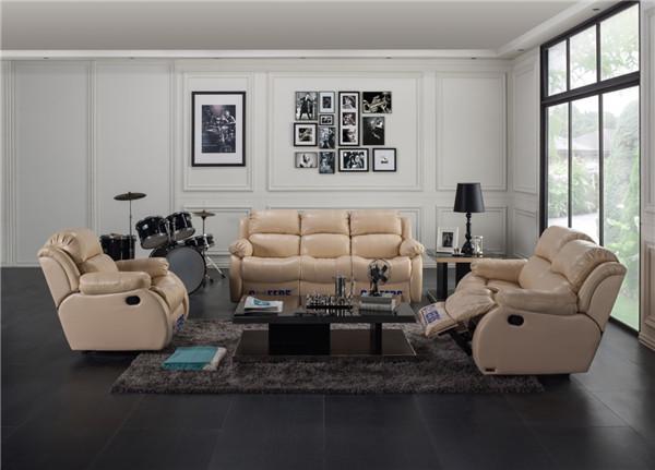 芝华士沙发是几线品牌