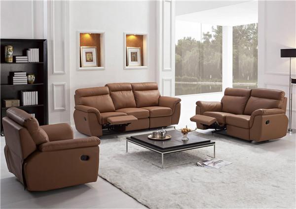 芝华士沙发质量如何
