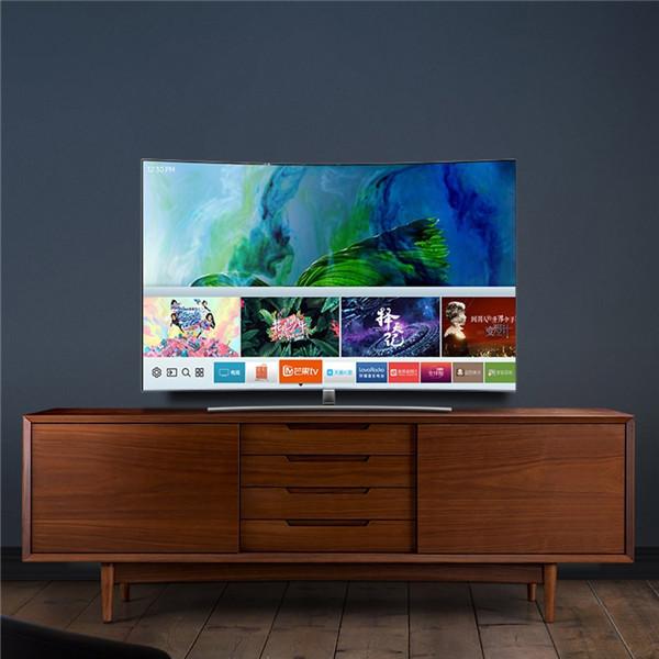 什么是量子点电视