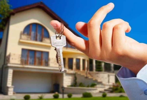 按揭买房可以提前还款吗