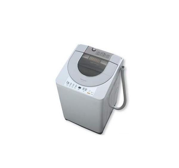 下排水洗衣机排水高度